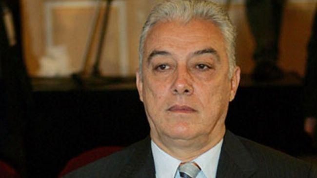 Sameh Fahmy