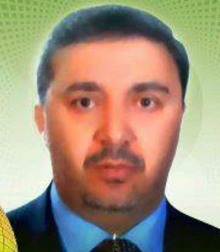 Kamel Ranaja was reportedly killed in Damascus, Hamas is accusing Mossad of carrying out his assassination