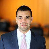 Waleed Nassar