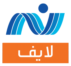 Nile Life TV Channel logo