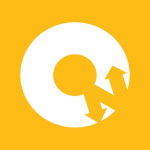 ONTV Logo (File Photo)