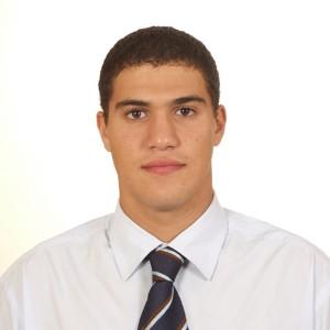 Adel El Adawy