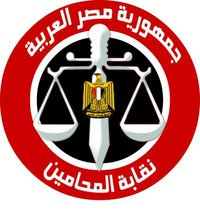 Lawyers' syndicate logo