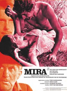 Mira, the film that launched a diva