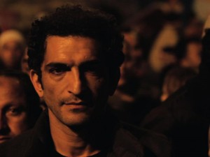 Amr Waked in Winter of Discontent Courtesy of DIFF website