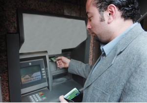 ATM - Daily News Egypt fix