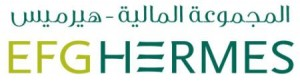 EFG Hermes has completed all required documents for a merger deal with Qatari investment bank QInvest and submitted them to The Egyptian Exchange (EGX) management (Photo Public Domain)