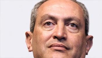 OCI denies Sawiris brothers travel ban - Daily News Egypt