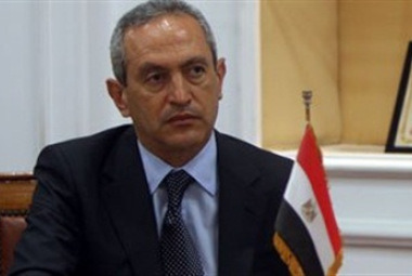 Minister of investment ready to intervene in Orascom tax dispute