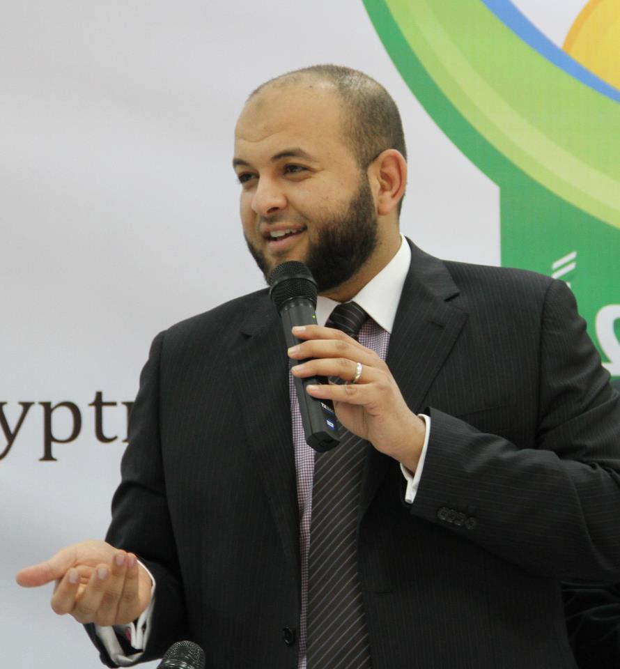 MB denies 'justification' for Coptic attacks