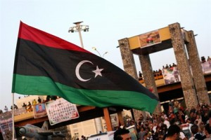 A Libyan committee commenced its second meeting, on Tuesday, to discuss the constitutional arrangements necessary to hold elections on 24 December 2021.
