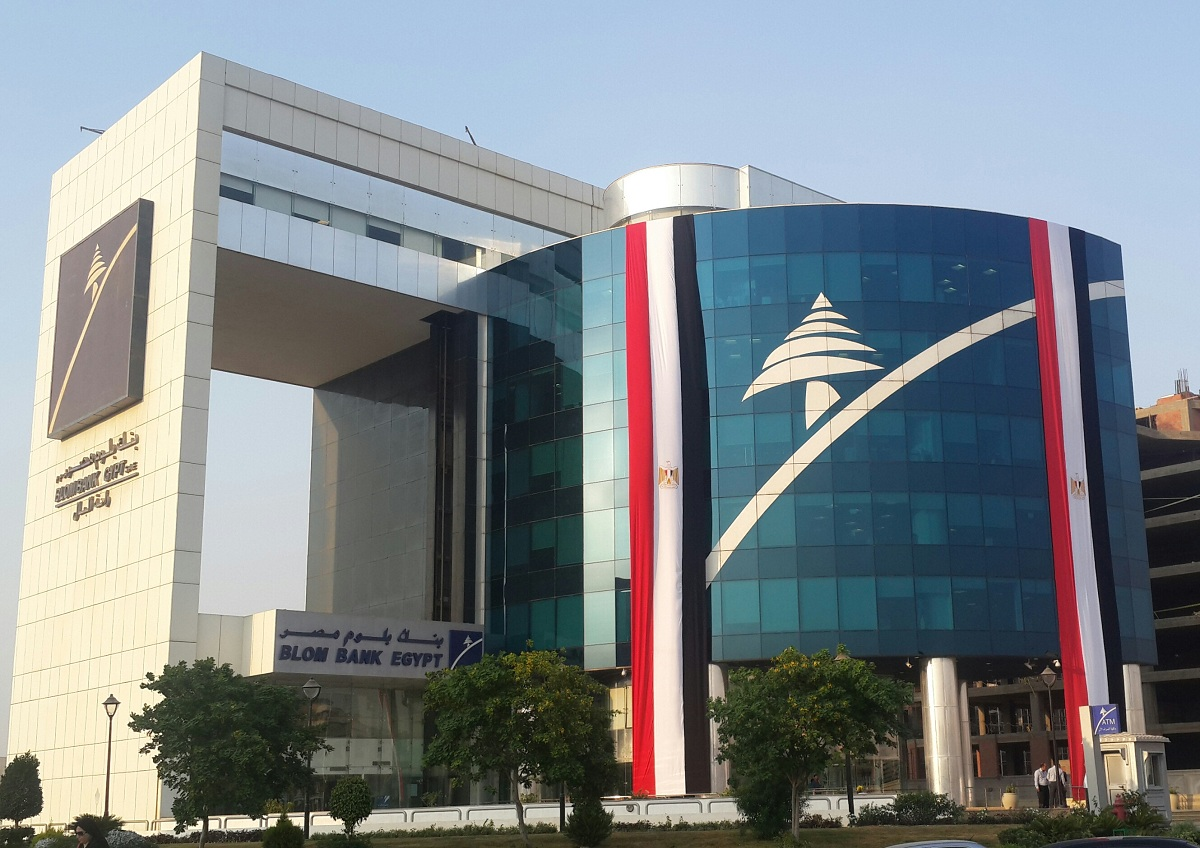 Daily News Egypt has learned that the Arab Banking Corporation (ABC) has signed a preliminary contract with BLOM Bank to close the acquisition of its Egypt operations.