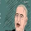 Ahmed Al-Zind