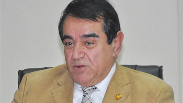 Raafat Masrouga