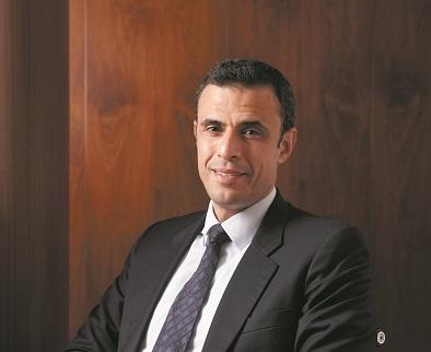 Karim Awad