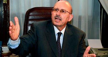 Mohamed Barakat, United Arab Banks (UAB) chairman