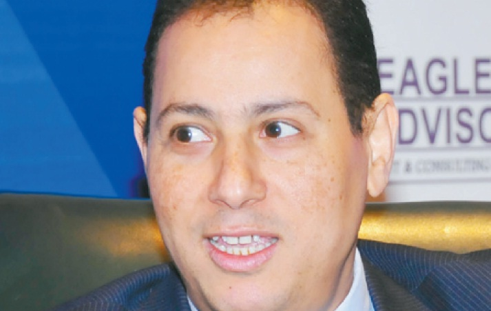 Mohamed Omran, former head of Egypt's stock exchange, is reportedly going to be reappointed. Al-Borsa Daily