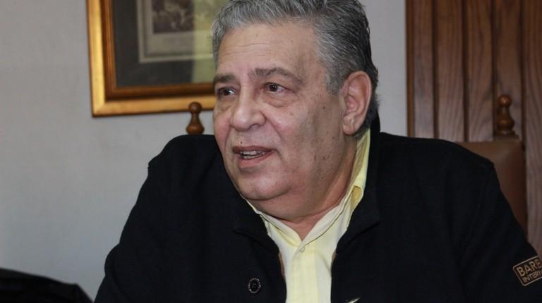 Nabil Yacoub