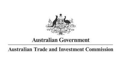 The Australian Trade and Investment Commission (Austrade