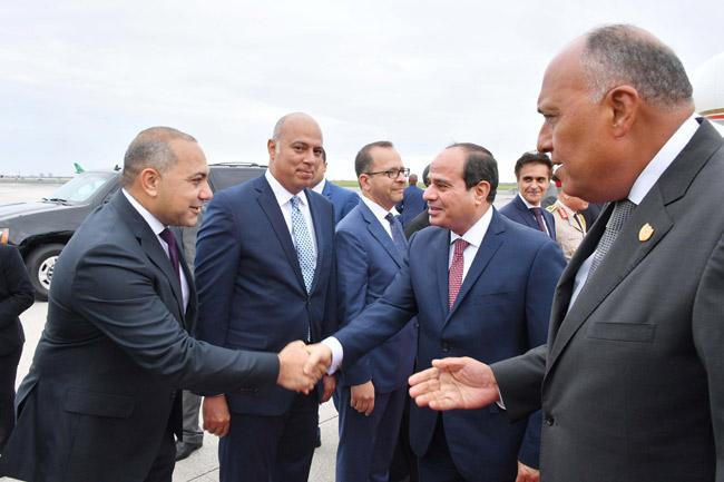 Photo Presidency Handout