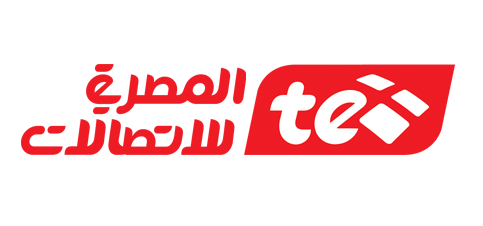 Telecom Egypt (te) signed an agreement with National Bank of Egypt (NBE) to upgrade the bank's network using fiber-optic technology.