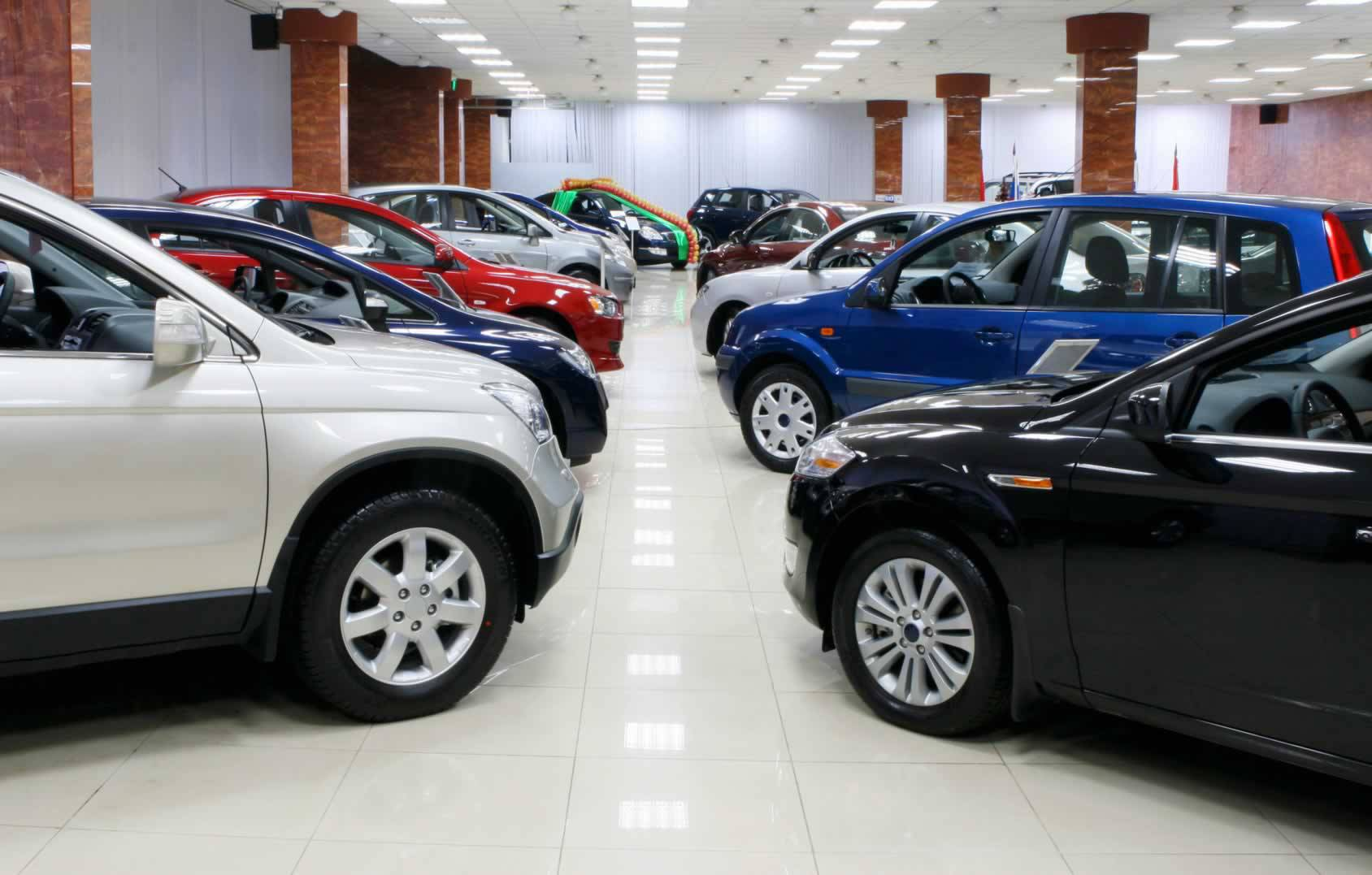 automotive companies offer no price cuts in ramadan - daily news egypt