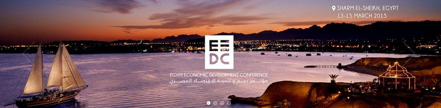 Egypt targets domestic and foreign investors for the Economic Summit, which will be held in March
