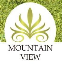 Mountain View Egypt will complete two projects and deliver a stage of another project in 2016