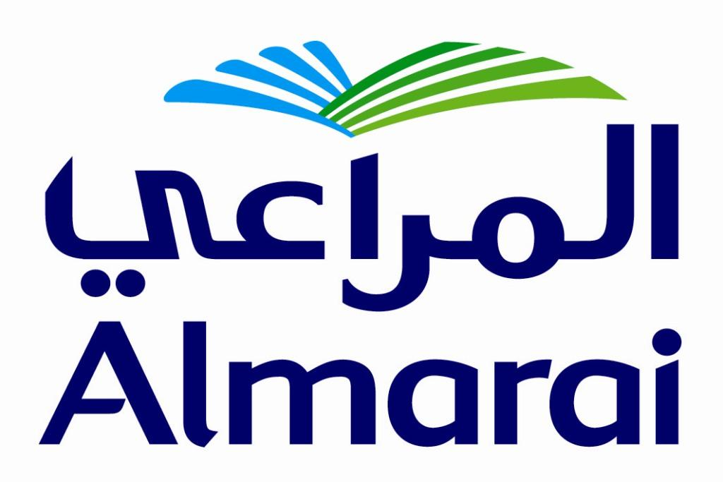 Almarai is studying to acquire other food and agriculture companies (Photo courtesy of Almarai)