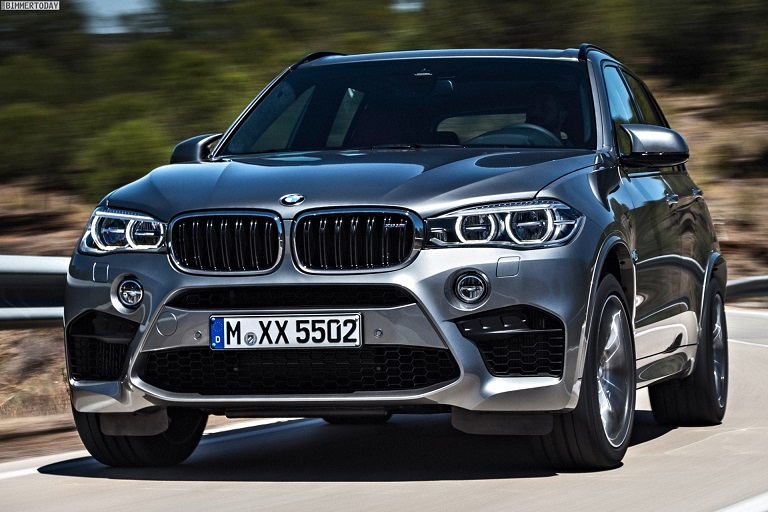 2017-BMW-X5-Release-Date