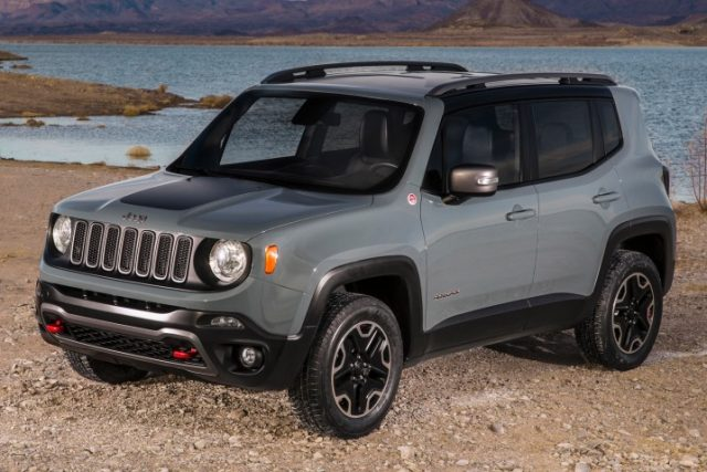 2017-Jeep-Renegade-Review-640x427