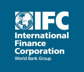 IFC, a member of the World Bank Group