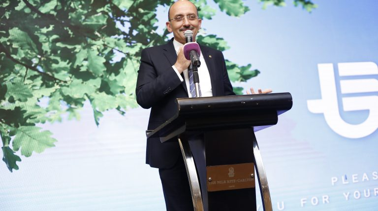 Beta Egypt launches Beta Greens New Cairo with initial investments of EGP 5bn