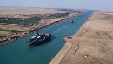 Egypt's economy to grow 2.8%