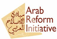 Arab Reform Initiative