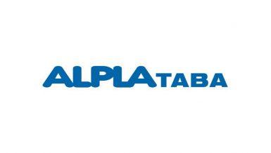 Alpla Taba