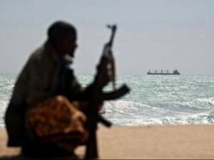 Al-Shabab militants killed in operation in southern Somalia Daily News Egypt