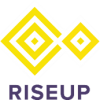 AUC will be the main partner and host of RiseUp Summit
