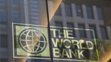 "Drivers of Egypt's GDP growth are shifting from the historical factors such as consumption toward investment and net exports, according to a World Bank (WB) report which was released on Tuesday, entitled ""Egypt Economic Monitor: From Floating to Thriving – Taking Egypt's Exports to New Levels""."