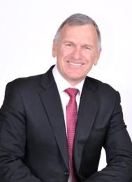 Paul Edwards, Executive Chairman of EMP