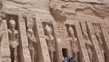 Egyptian Tourism Federation Archives Daily News Egypt
