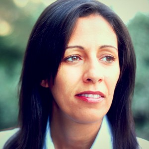 Iris Boutros