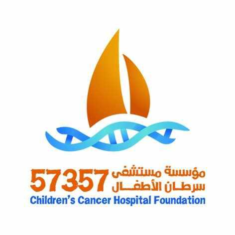 The Egyptian children's cancer hospital (57357), whose budget derives solely from donations, has also been affected by the economic slowdown in the country.