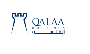 EGX listed Qalaa Holding has assigned CI Capital as advisor on the possibility of fully exiting its investments in Tanmeyah Micro Enterprise Services (Photo Courtesy of Qalaa Holding)