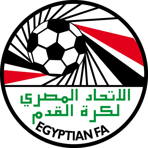 Egyptian Football Federation logo