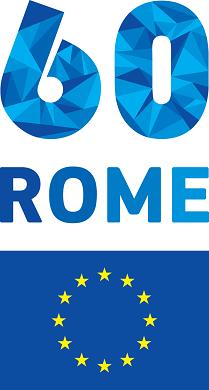 60_Rome_vertical