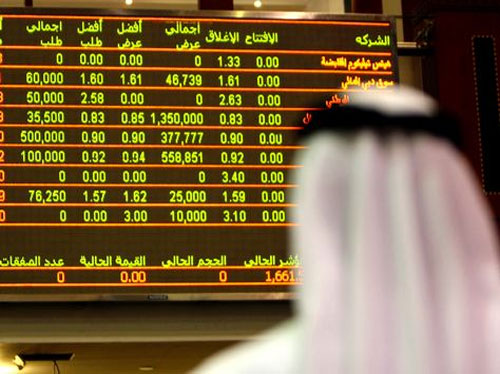 Dubai's market, rebounding from the bursting of a real estate bubble in 2008-2010, is up 80% this year (Reuters Photo)