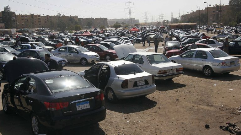Local Car Dealers >> Car Dealers To Enter Used Vehicles Market After Applying Vat