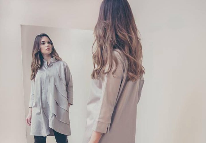 brand new 0f575 cb5ce Camicie: a local ethical source for everyday fashion - Daily ...