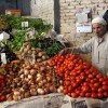 Egypt's annual headline inflation rate for May rose slightly to 14.1%, compared to 13.1% in April